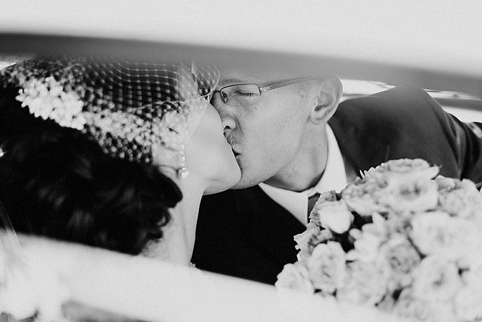 nick-and-alyce-wedding-246.jpg