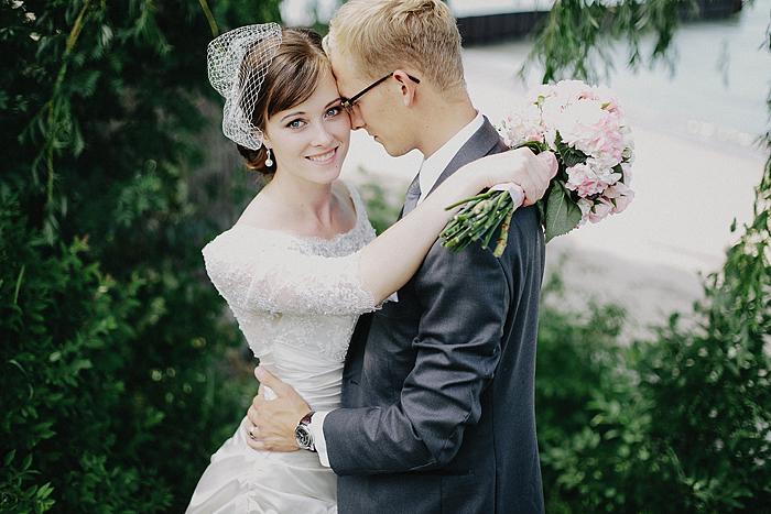 nick-and-alyce-wedding-251.jpg