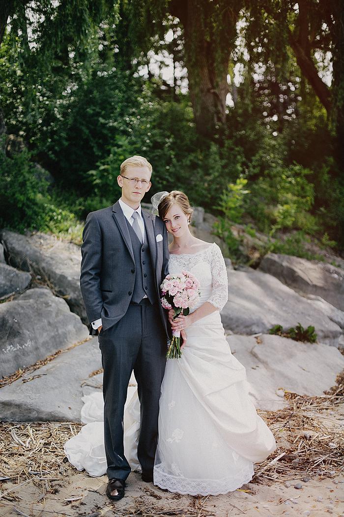 nick-and-alyce-wedding-255.jpg