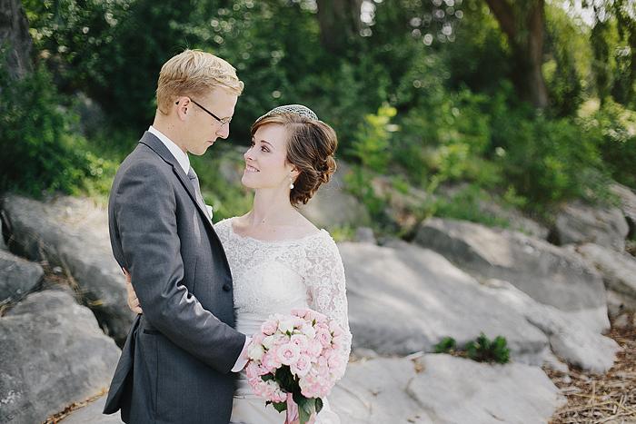 nick-and-alyce-wedding-256.jpg