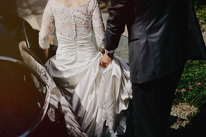 nick-and-alyce-wedding-262.jpg