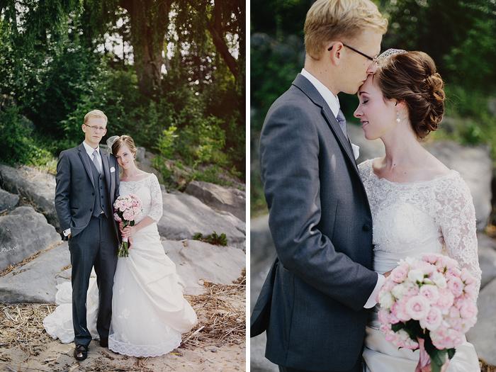 nick-and-alyce-wedding-257.jpg