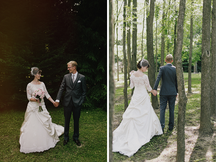 nick-and-alyce-wedding-289.jpg
