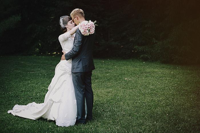 nick-and-alyce-wedding-303.jpg