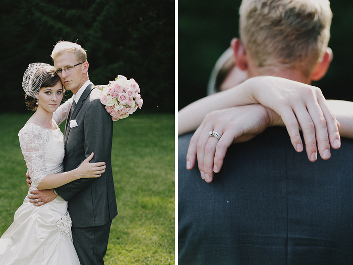 nick-and-alyce-wedding-311.jpg