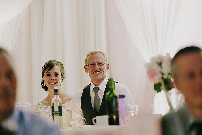 nick-and-alyce-wedding-345.jpg