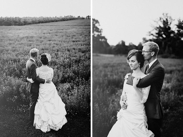 nick-and-alyce-wedding-382.jpg