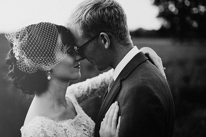 nick-and-alyce-wedding-393.jpg