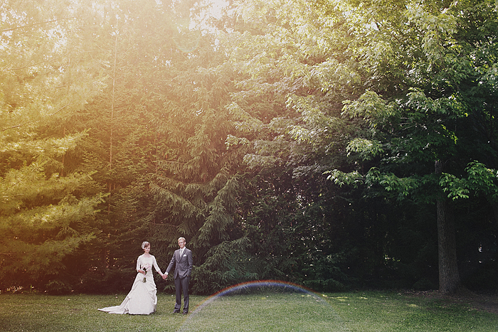 nick-and-alyce-wedding-293.jpg