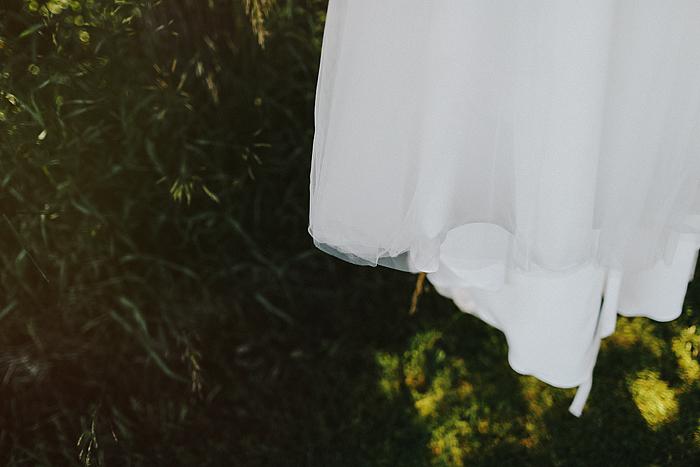 scott-and-felicia-wedding-005.jpg