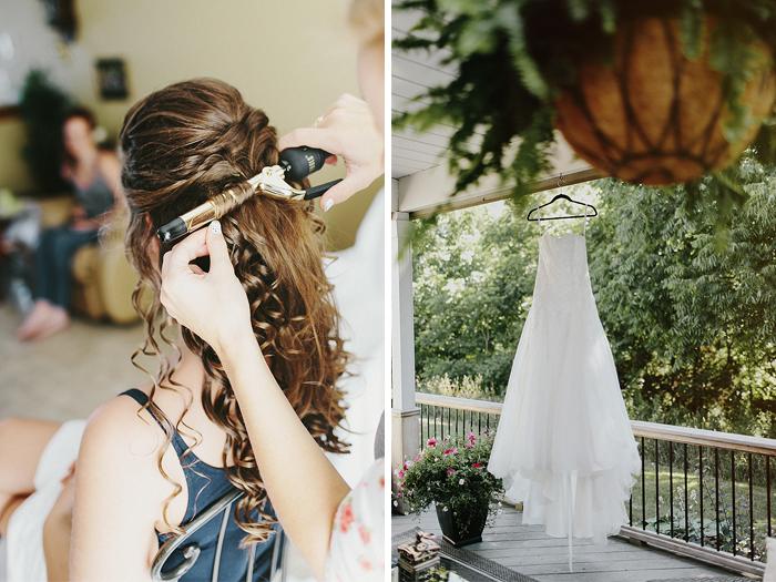 scott-and-felicia-wedding-003.jpg