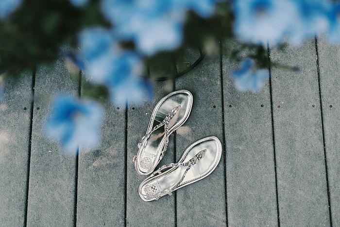 scott-and-felicia-wedding-007.jpg