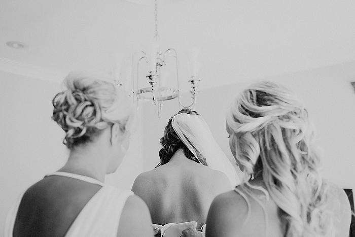 scott-and-felicia-wedding-054.jpg