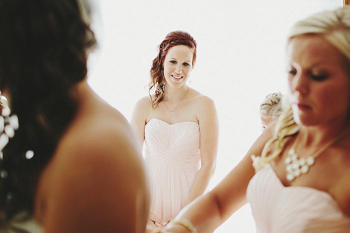 scott-and-felicia-wedding-061.jpg