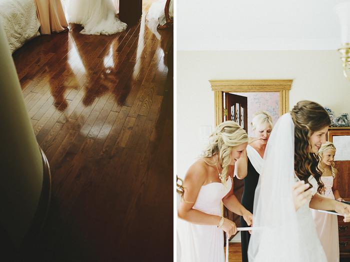 scott-and-felicia-wedding-068.jpg