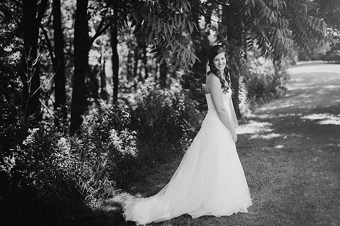 scott-and-felicia-wedding-079.jpg