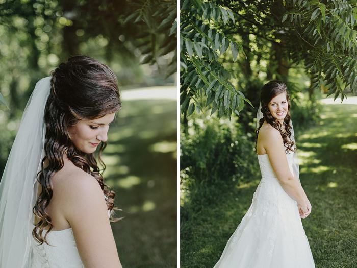 scott-and-felicia-wedding-077.jpg