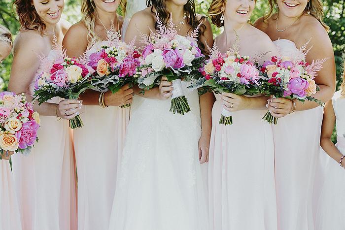 scott-and-felicia-wedding-117.jpg