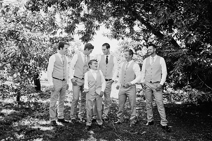 scott-and-felicia-wedding-156.jpg