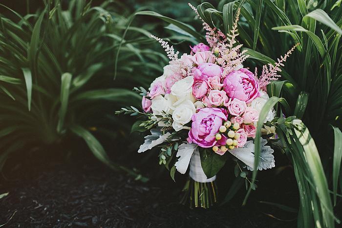 scott-and-felicia-wedding-170.jpg