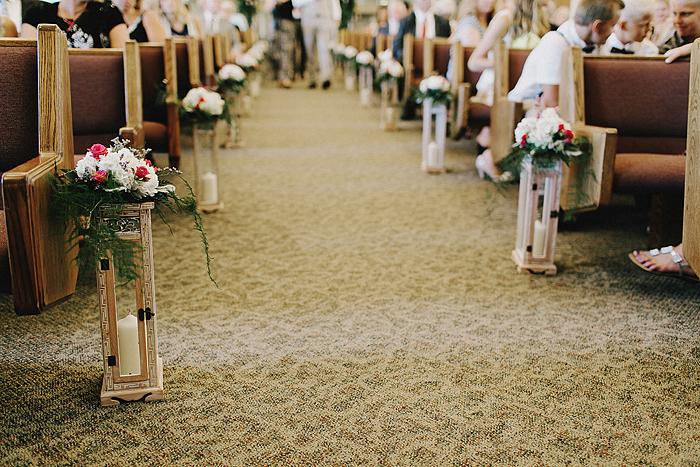 scott-and-felicia-wedding-175.jpg