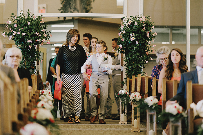 scott-and-felicia-wedding-179.jpg