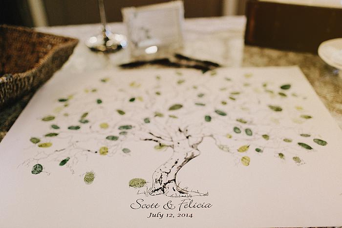 scott-and-felicia-wedding-186.jpg