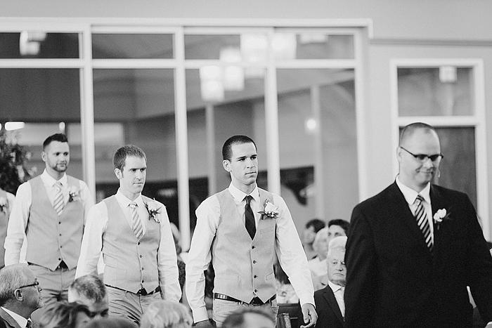 scott-and-felicia-wedding-214.jpg