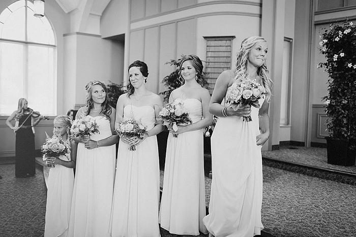 scott-and-felicia-wedding-231.jpg