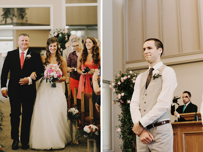 scott-and-felicia-wedding-234.jpg