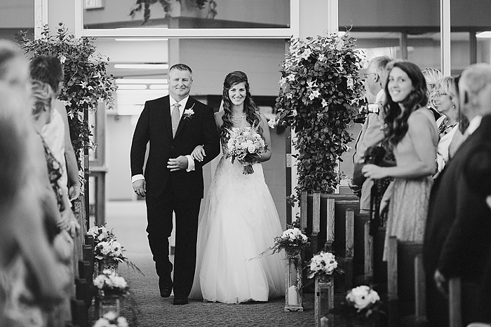 scott-and-felicia-wedding-237.jpg