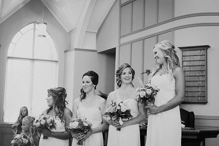 scott-and-felicia-wedding-236.jpg