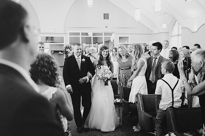 scott-and-felicia-wedding-241.jpg