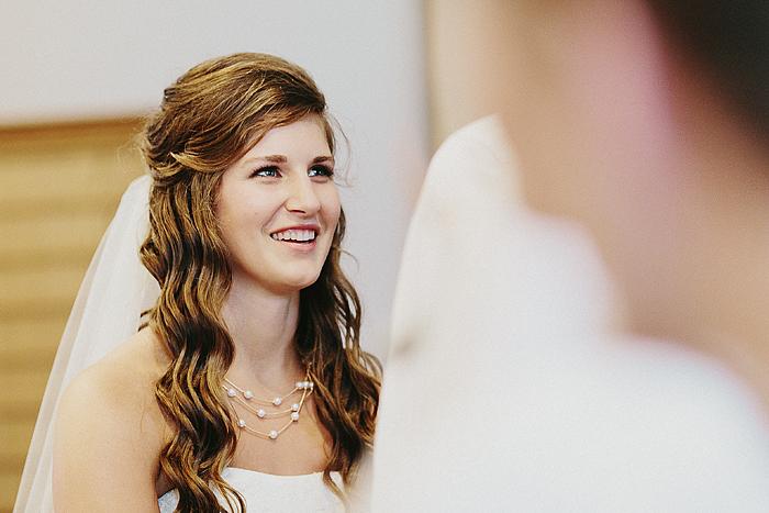 scott-and-felicia-wedding-271.jpg