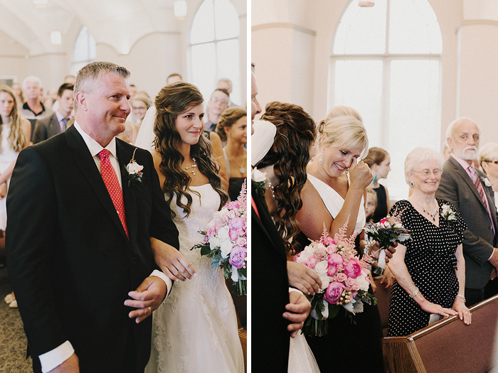 scott-and-felicia-wedding-247.jpg