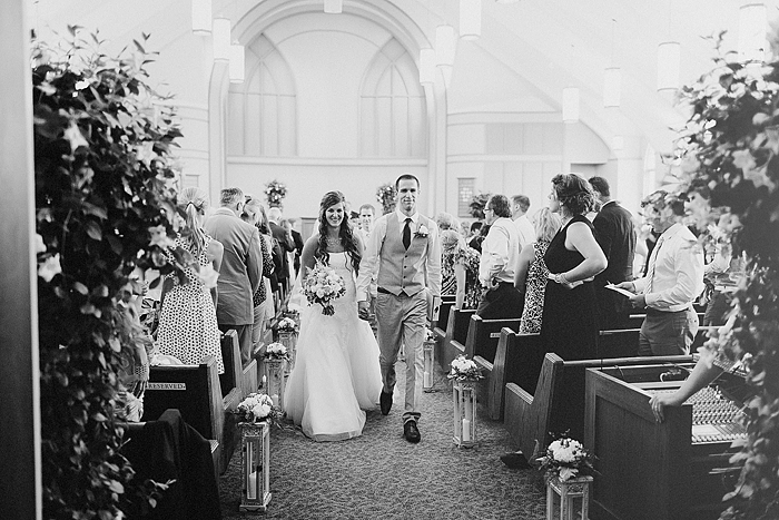 scott-and-felicia-wedding-307.jpg