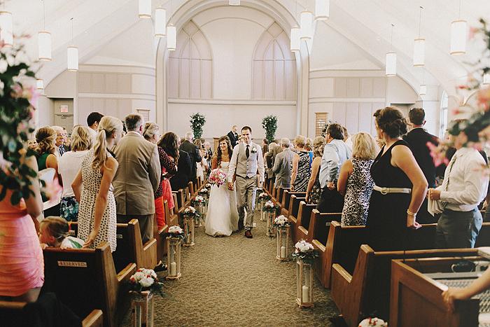 scott-and-felicia-wedding-306.jpg
