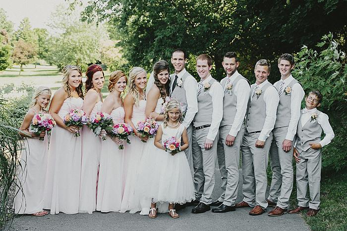 scott-and-felicia-wedding-371.jpg