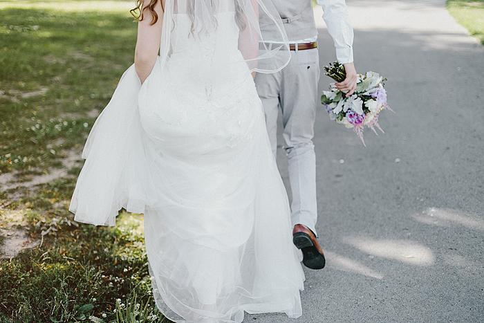 scott-and-felicia-wedding-380.jpg