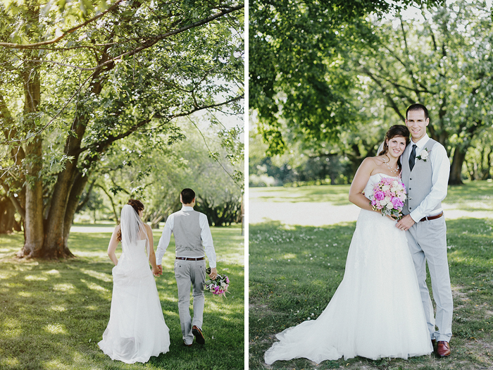scott-and-felicia-wedding-388.jpg