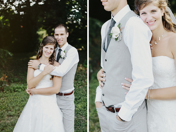 scott-and-felicia-wedding-403.jpg