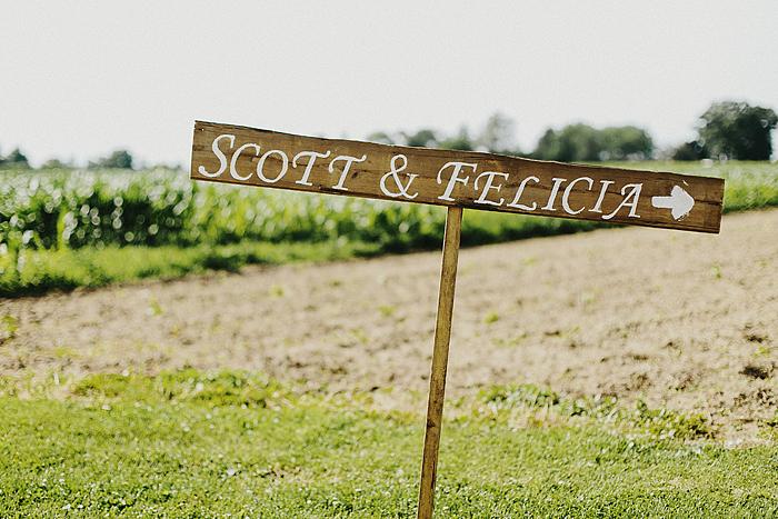 scott-and-felicia-wedding-421.jpg