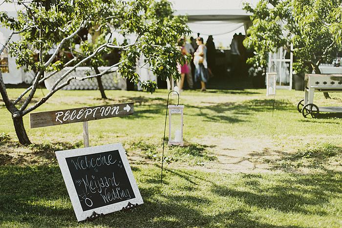 scott-and-felicia-wedding-422.jpg