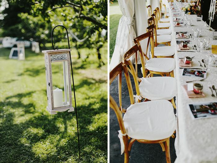 scott-and-felicia-wedding-424.jpg