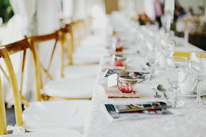 scott-and-felicia-wedding-426.jpg