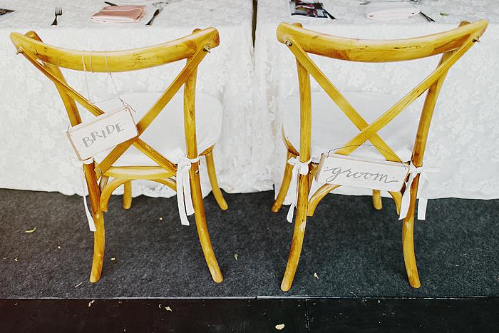 scott-and-felicia-wedding-429.jpg