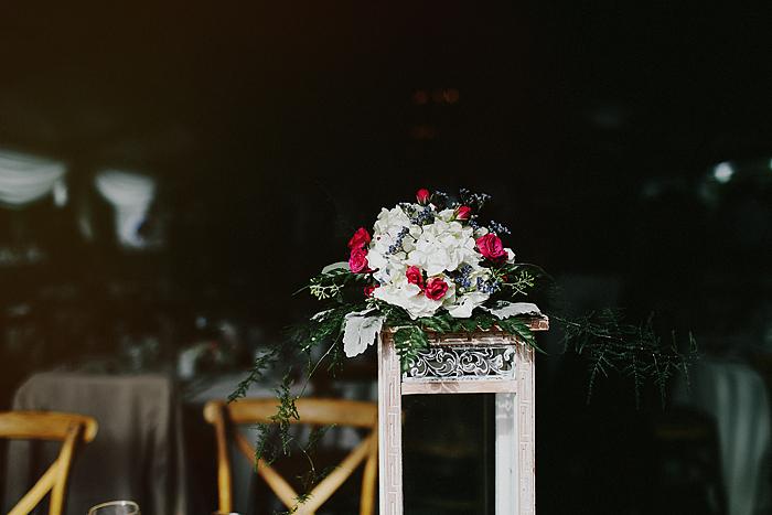 scott-and-felicia-wedding-433.jpg