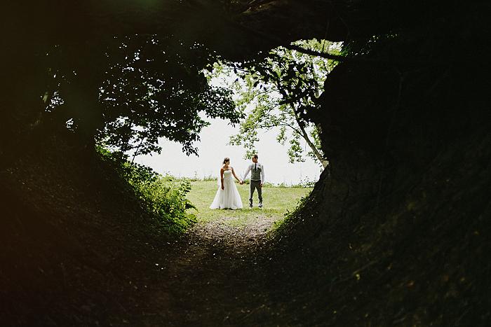 scott-and-felicia-wedding-478.jpg