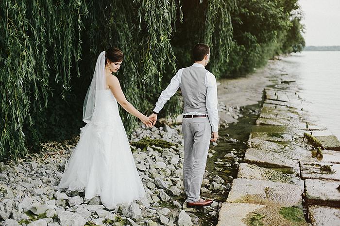 scott-and-felicia-wedding-485.jpg
