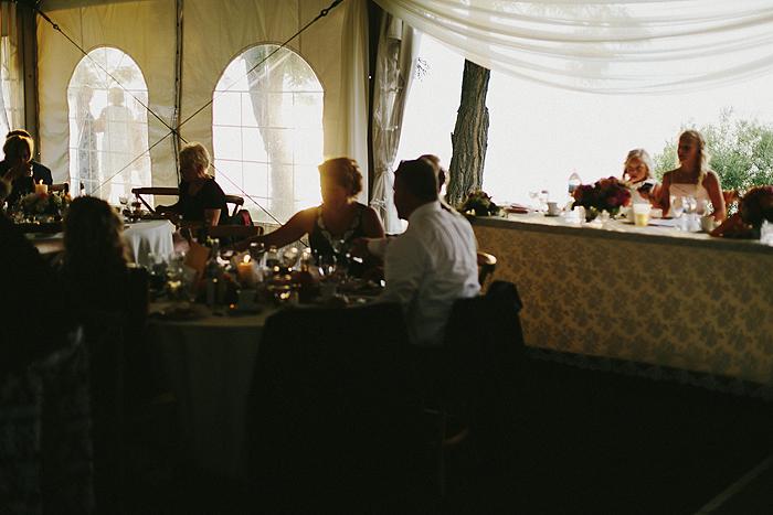 scott-and-felicia-wedding-505.jpg